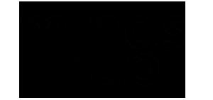 logo mindsup klein